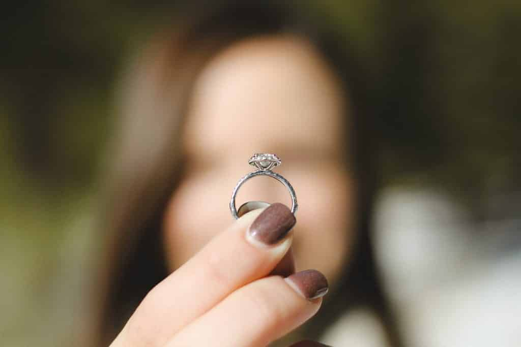5 Questions to Ask During Engagement