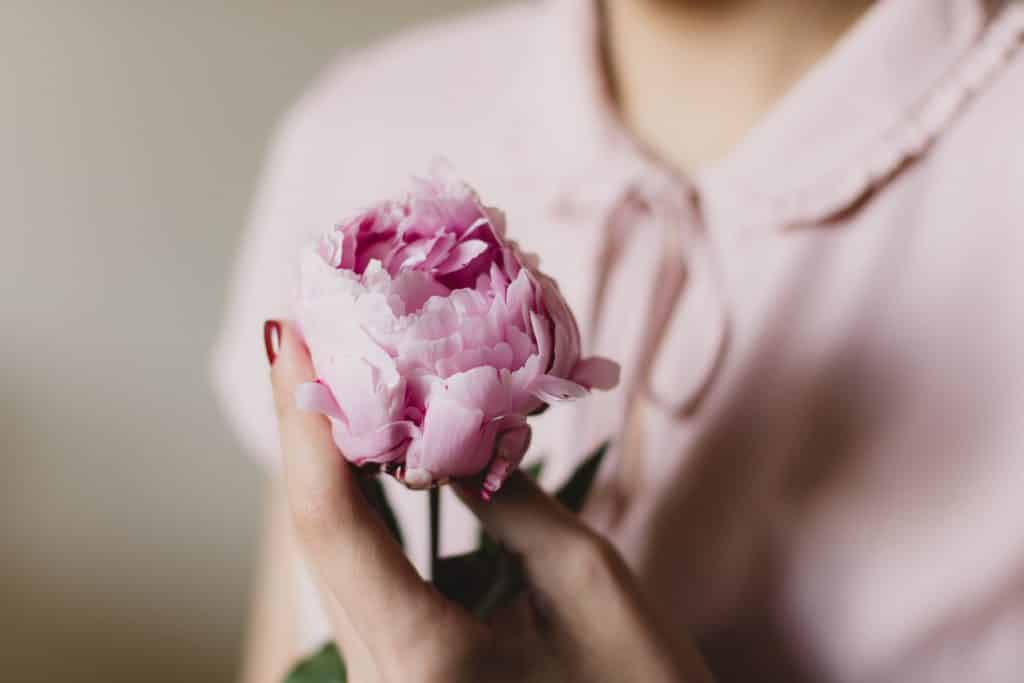 Five Things to Remember When You're Tired of Singleness