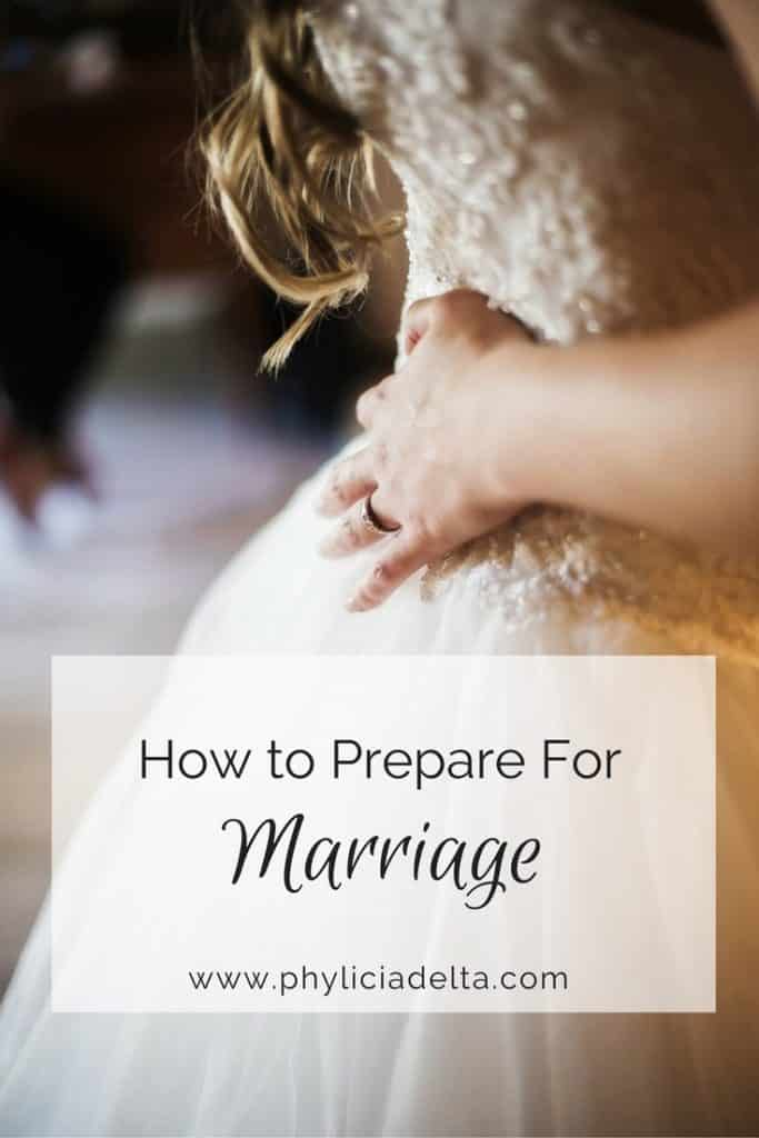 how-to-prepare-for-marriage