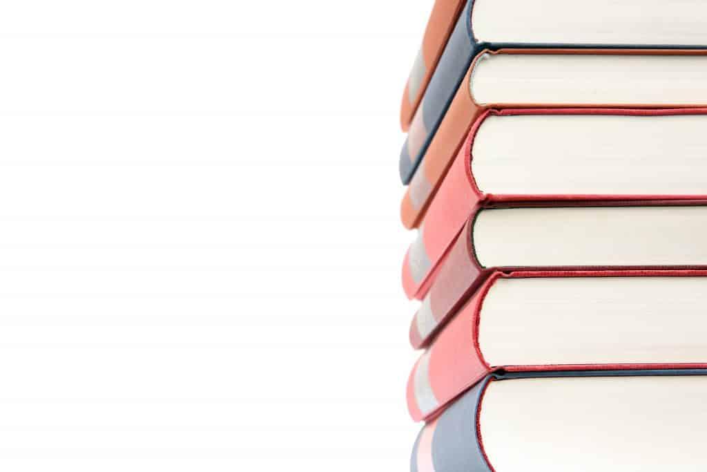 books-education-school-literature-48126