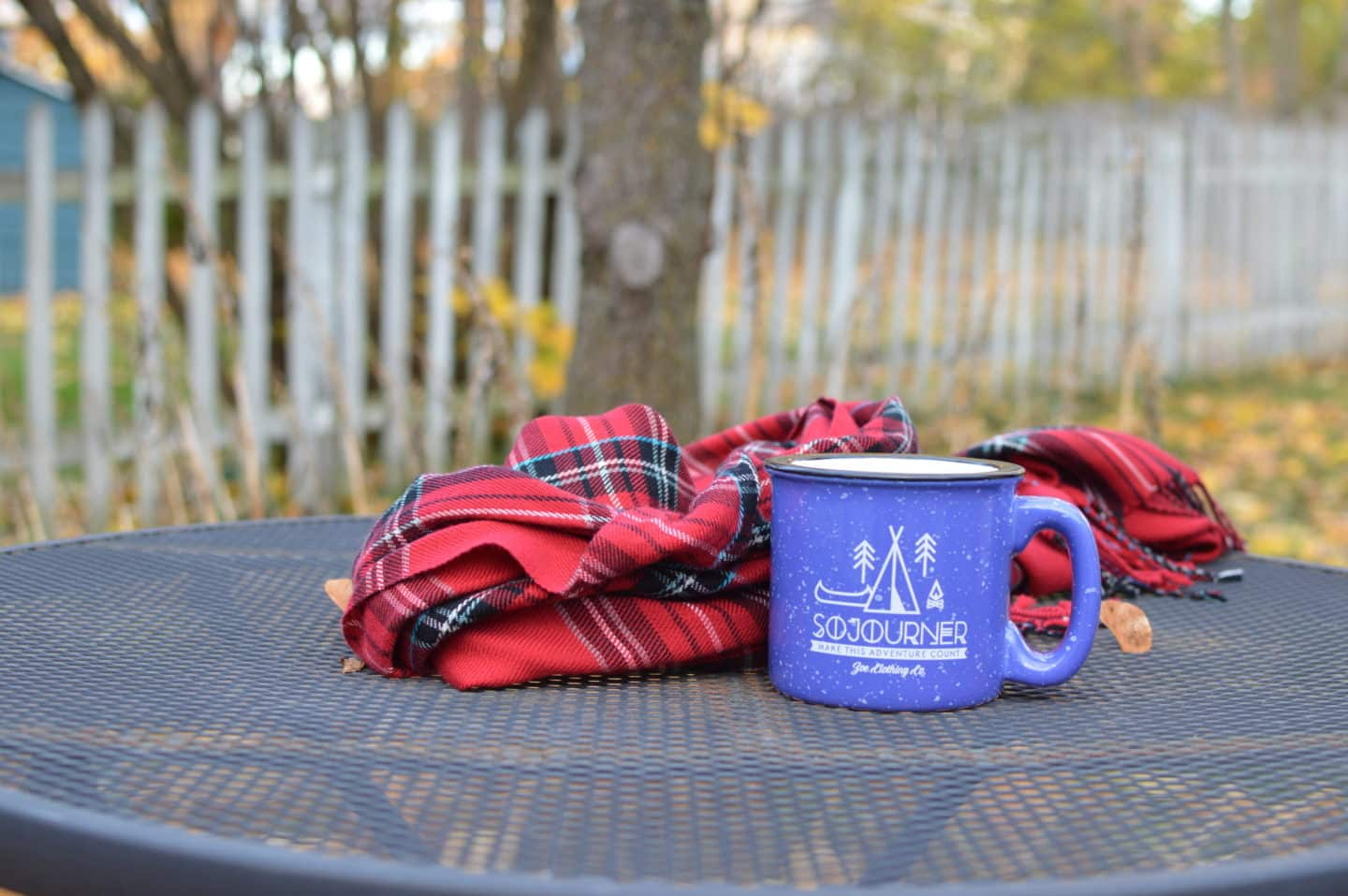 The Holiday Gift Guide for Christian Young Women