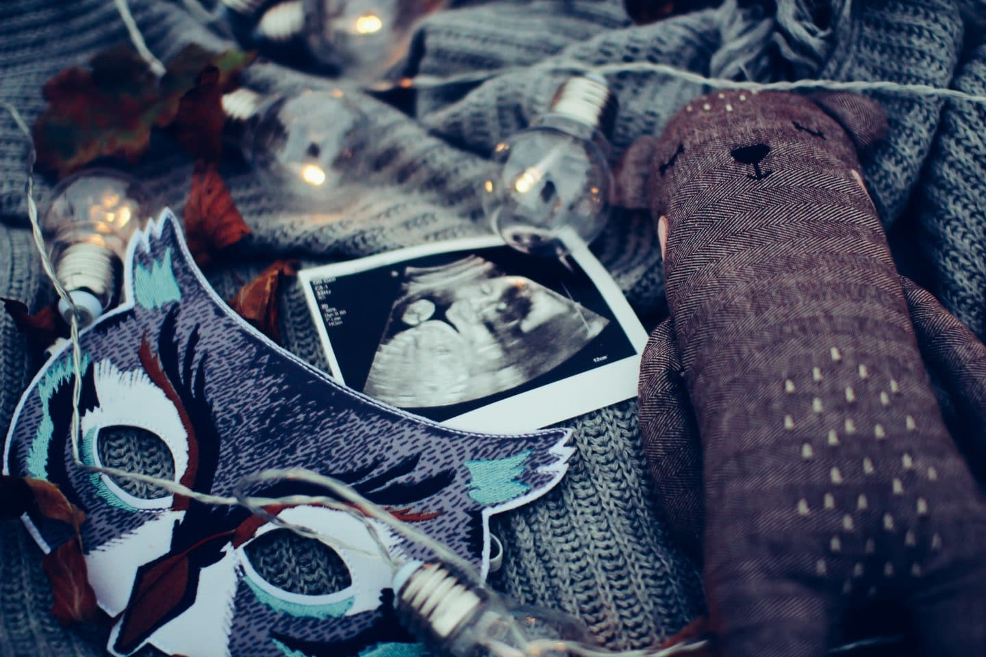 Passively Pro-Choice: How Sin Kills the Pro-Life Mission