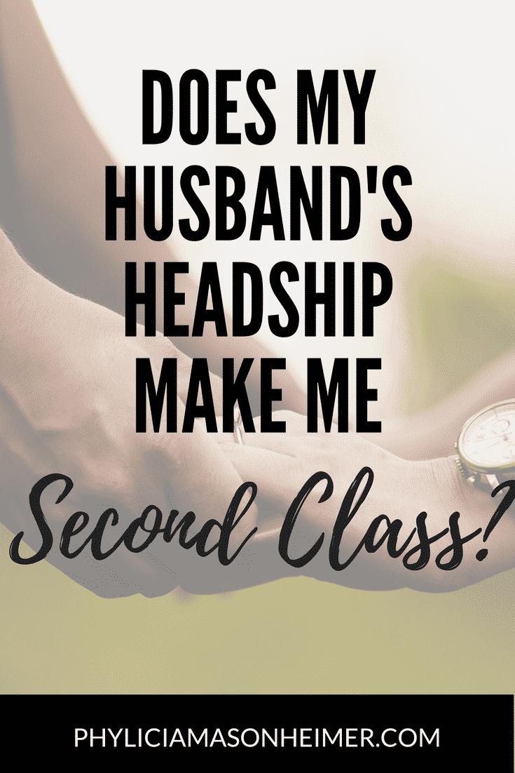 marriage, wedding, christian marriage, christian wedding, headship, submission, husband, christian husband, bible study, scripture