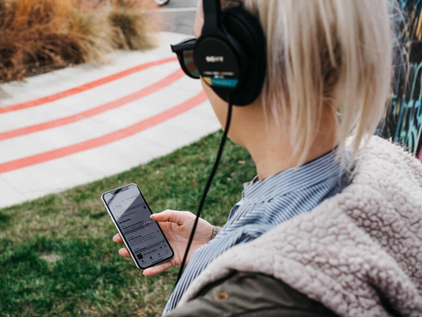 Enneagram Types, Favorite Podcasts, and More